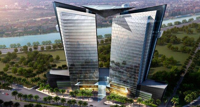 Esther Towers terá participação da Novatec