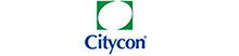 cl_citycon