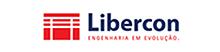 cl_libercon