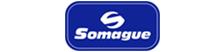 cl_somague