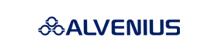 fo_alvenius