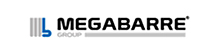fo_megabarre
